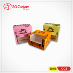 BAKERY BOXES_3