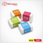 BUSINESS CARD BOXES_2
