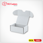 BUSINESS CARD BOXES_3