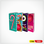 CANDY BOXES_2