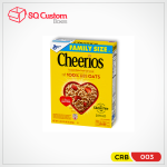 CEREAL BOXES_2