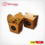 CHINESE FOOD BOXES_1