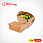CHINESE FOOD BOXES_3