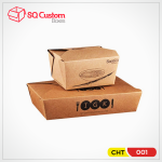 CHINESE TAKEOUT BOXES_1