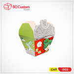 CHINESE TAKEOUT BOXES_2