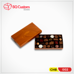 CHOCOLATE BOXES_2
