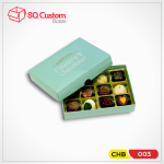CHOCOLATE BOXES_3