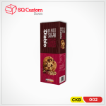 COOKIE BOXES_2
