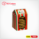 COOKIE BOXES_3