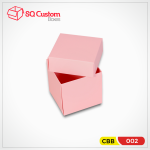 CUBE BOXES_2