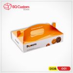 DONUT BOXES_1