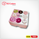 DONUT BOXES_3