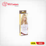 HAIR EXTENSION BOXES_2