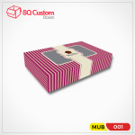 MUFFIN BOXES_1