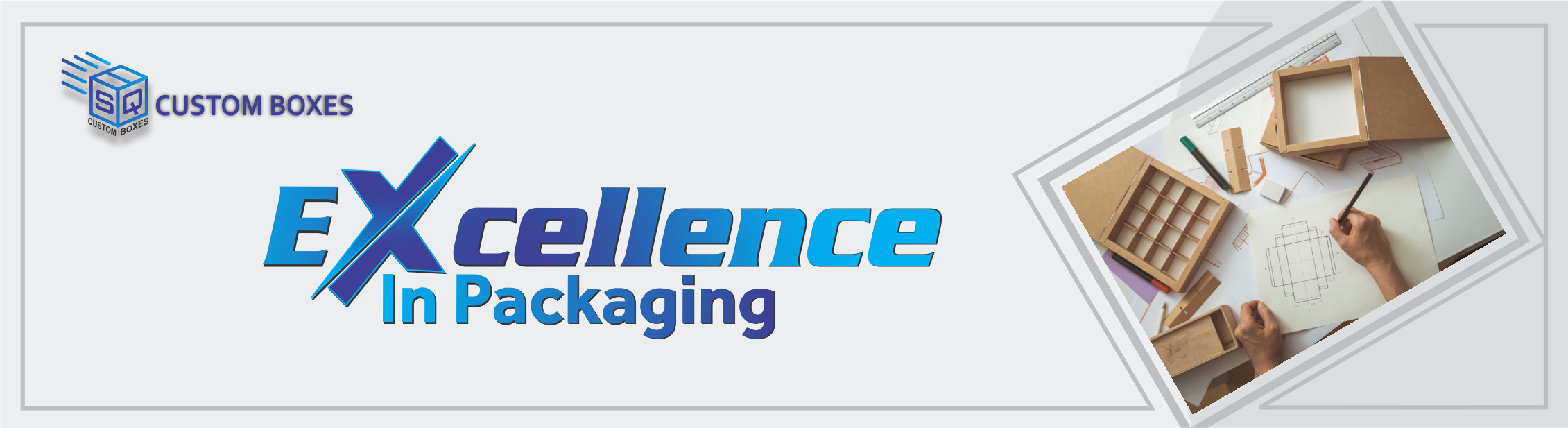 Excellence banner thumbnail